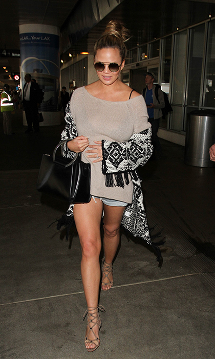 <h4>February 19, 2016</h4>