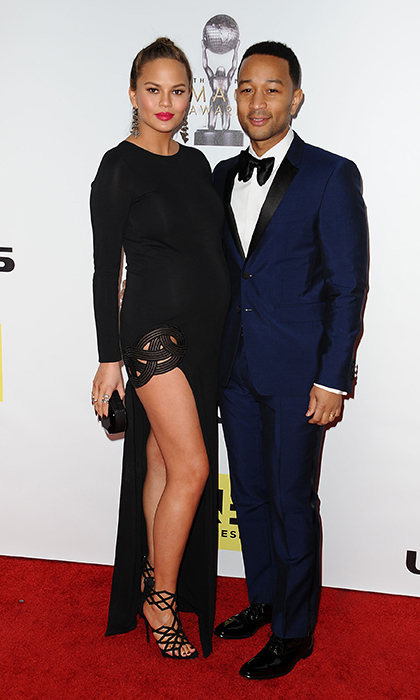 <h4>February 5, 2016</h4>