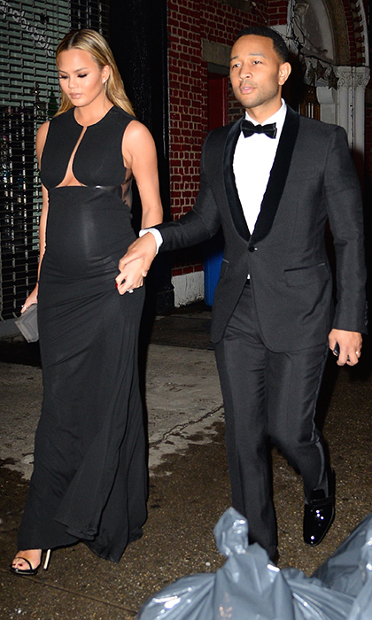 <h4>January 25, 2016</h4>