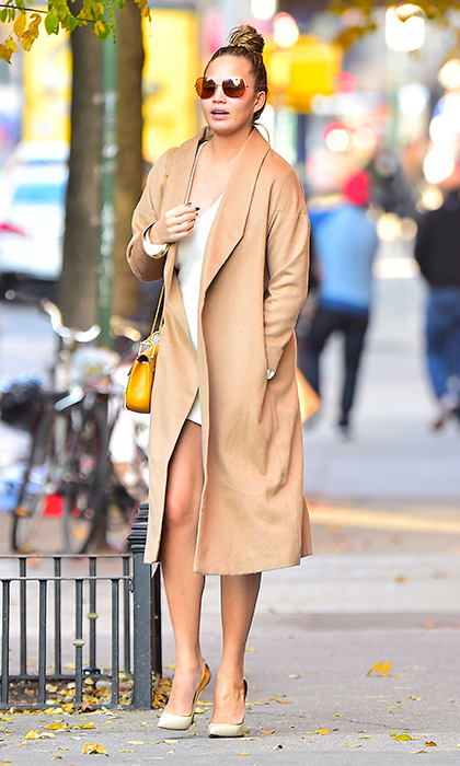 <h4>December 7, 2015</h4>
