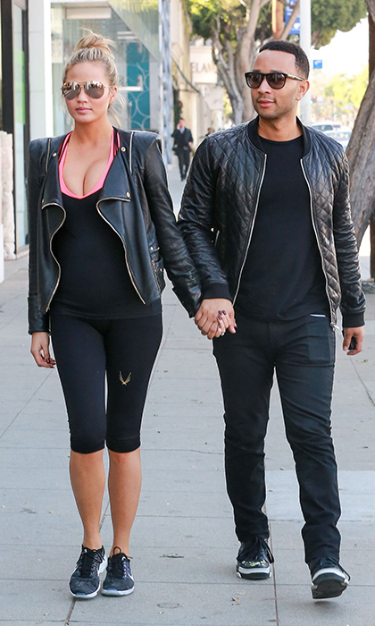 <h4>December 4, 2015</h4>