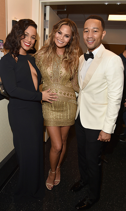 <h4>December 2, 2015</h4>