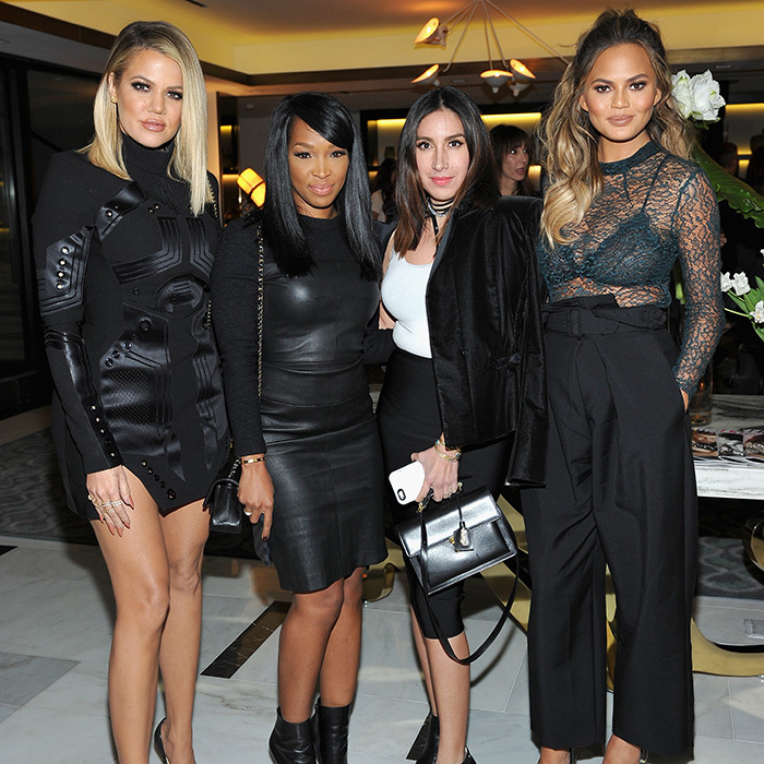 <h4>November 11, 2015</h4>