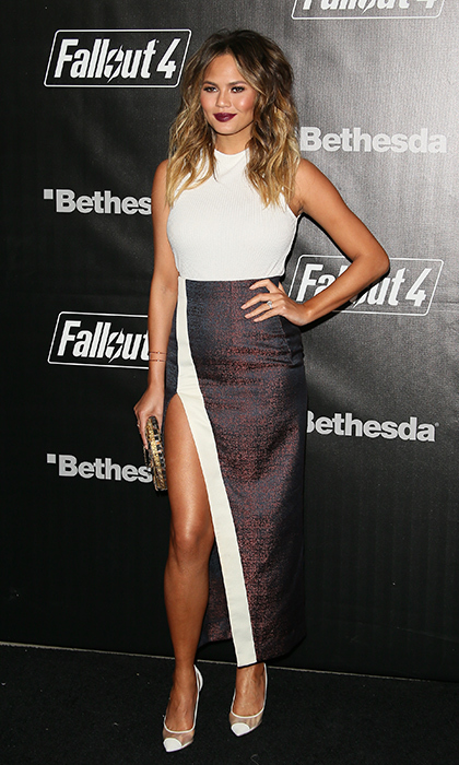 <h4>November 5, 2015</h4>