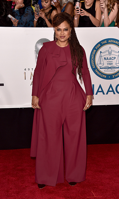 Ava DuVernay