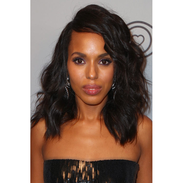 <h2>Kerry Washington</h2>