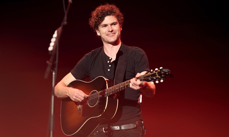 <h2>Vance Joy</h2>