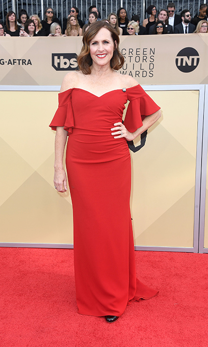 <h2>Molly Shannon</h2>
