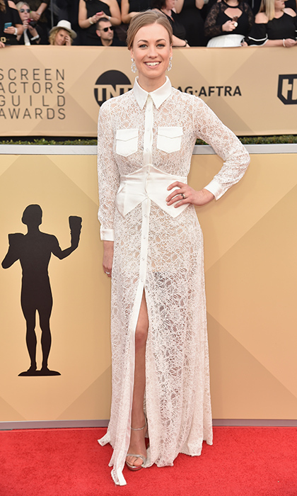 <h2>Yvonne Strahovski</h2>