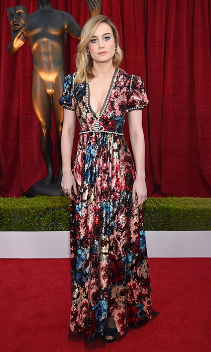 <h2>Brie Larson</h2>