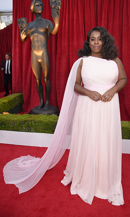 <h2>Uzo Aduba</h2>