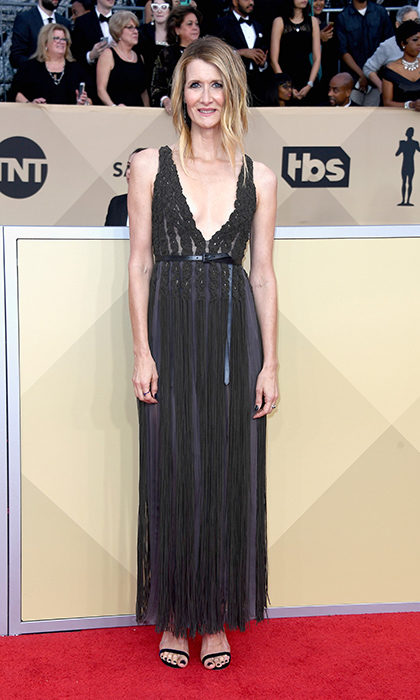 <h2>Laura Dern</h2>