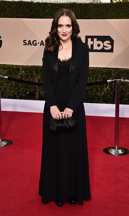 <h2>Winona Ryder</h2>