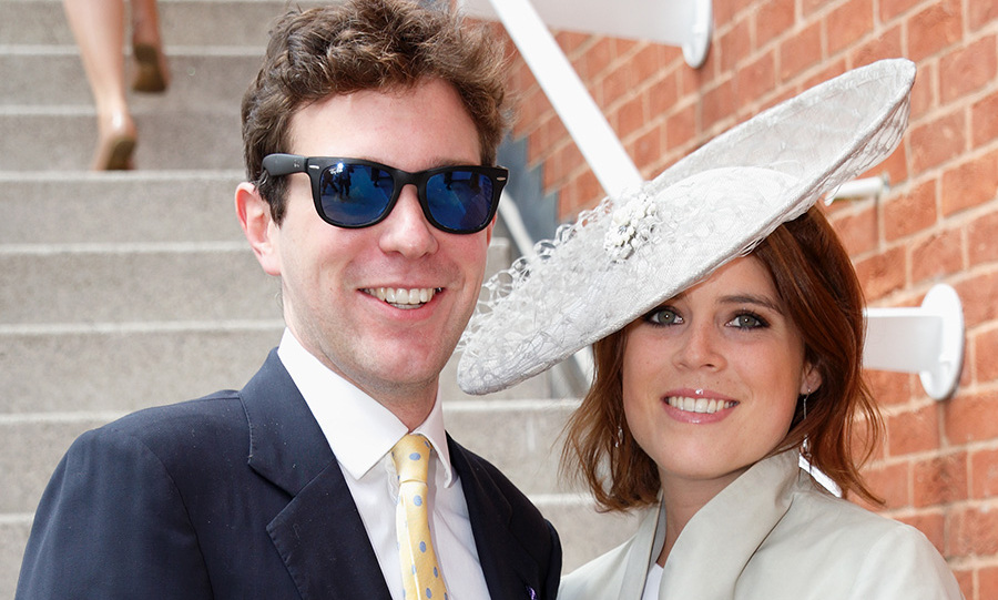 In July 2015, Eugenie moved back to London where she has been working as an associate director at the Hauser & Wirth art gallery. The Princess has recently moved into three-bedroom Ivy Cottage in the grounds of Kensington Palace, where she is neighbours with William and Kate.