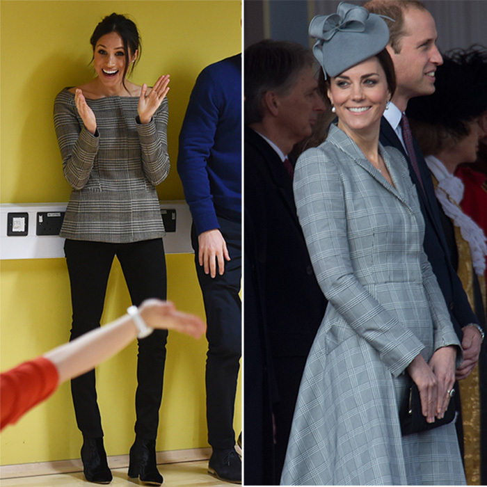 <b>Check mates</b>