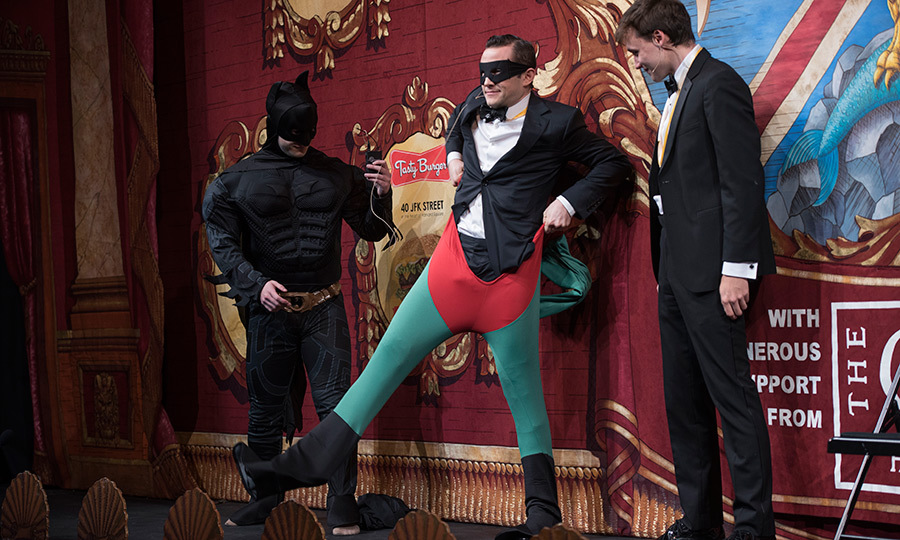 <h4>2016</h4>
