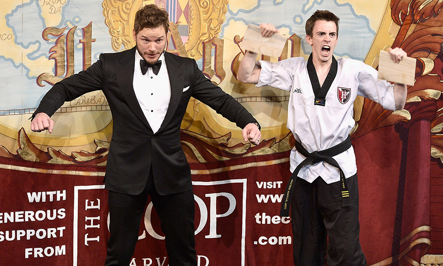 <h4>2015</h4>