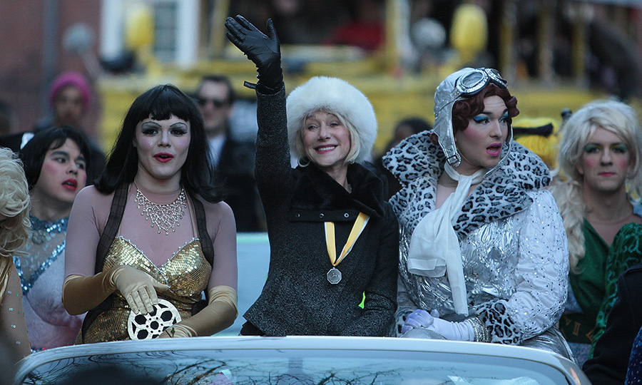 <h4>2014</h4>