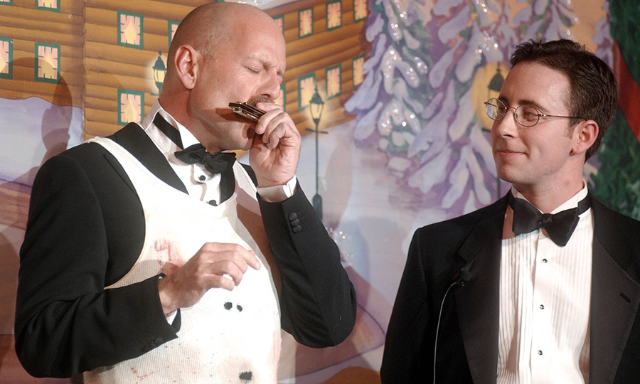 <h4>2002</h4>