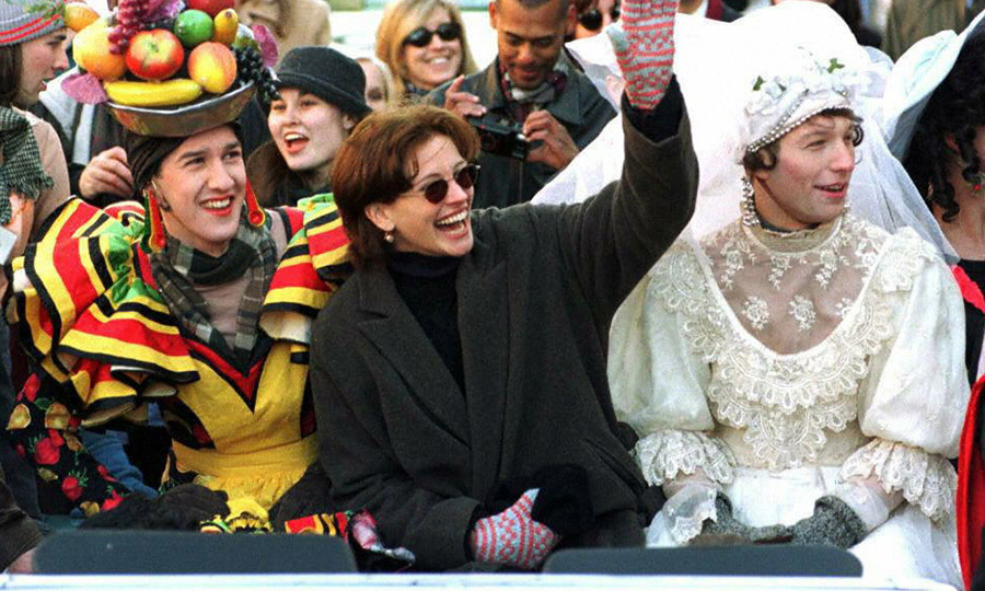 <h4>1997</h4>