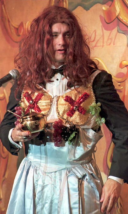 <h4>1995</h4>