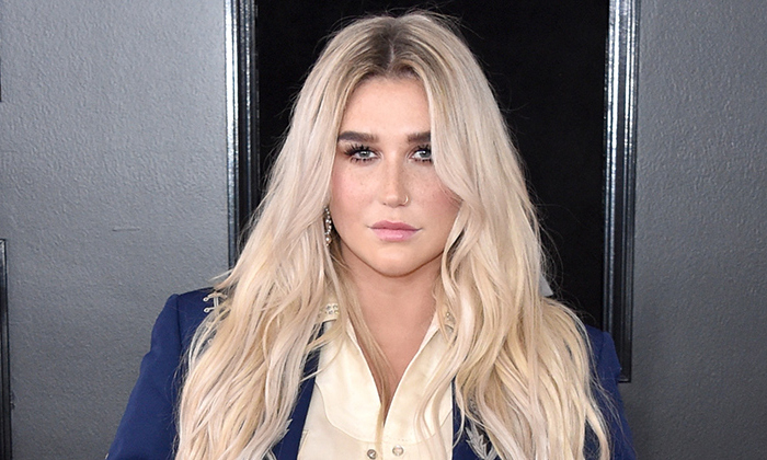 "<b>Kesha</b>'s Billboard Trailblazer Award speech laid out the rollercoaster of a year she'd experienced. ""If I'm lucky enough to have a voice someone will listen to, then I should use it for good, for truth. That is why I have recently spoken openly about some of my struggles including my crippling anxiety and beginning recovery for an eating disorder amongst many other things. I know I'm not alone. These are struggles millions of people around the world deal with on a daily basis.""