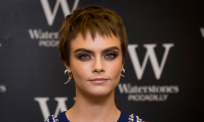 """I think I pushed myself so far that I got to the point where I had a mental breakdown… I was completely suicidal,"" <b>Cara Delevingne</b> revealed at the 2015 Women In The World Summit, speaking of the period following her meteoric rise to fame. ""I didn't want to live any more. I thought that I was completely alone. I also realized how lucky I was, and what a wonderful family and wonderful friends I had, but that didn't matter. I wanted the world to swallow me up, and nothing seemed better to me than death.""