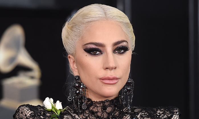 "On World Mental Health Day, <b>Lady Gaga</b> posted a series of powerful Instagram messages. This followed her reveal to <em>Today</em> that she struggles too, where she said, ""I suffer from a mental illness; I suffer from PTSD. I've never told anyone that before, so here we are. But the kindness that's been shown to me, by doctors as well as my family and my friends, it's really saved my life. I've been searching for ways to heal myself and I found that kindness is the best way. One way to help people that have trauma is to inject them with as many positive thoughts as possible. It's priceless.""