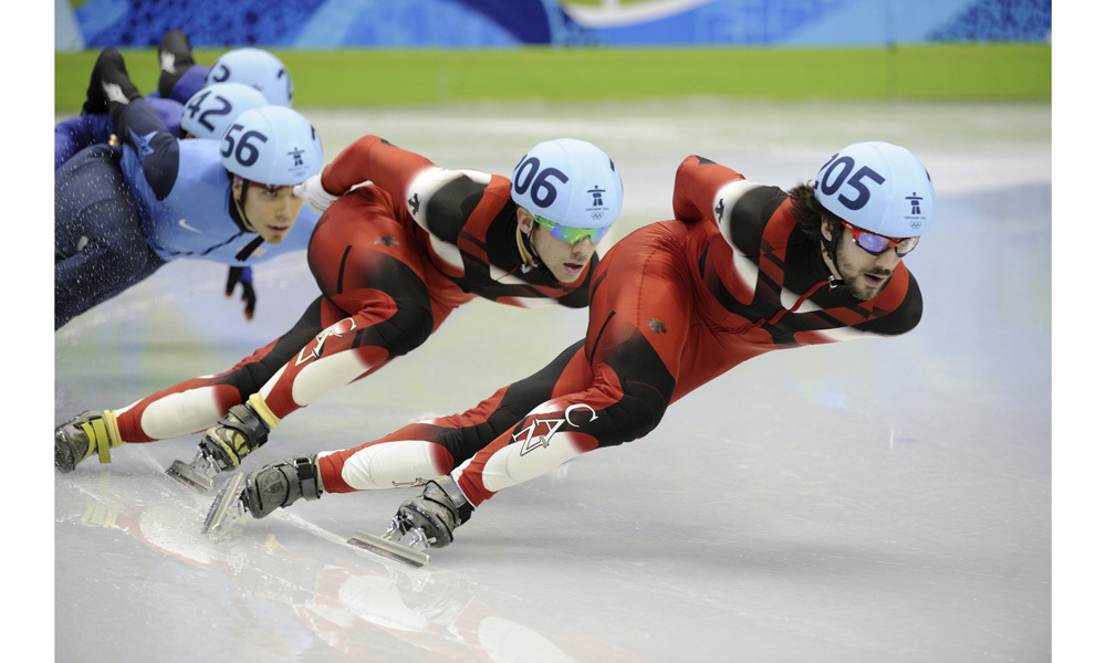 <h2>Charles and François Hamelin</h2>