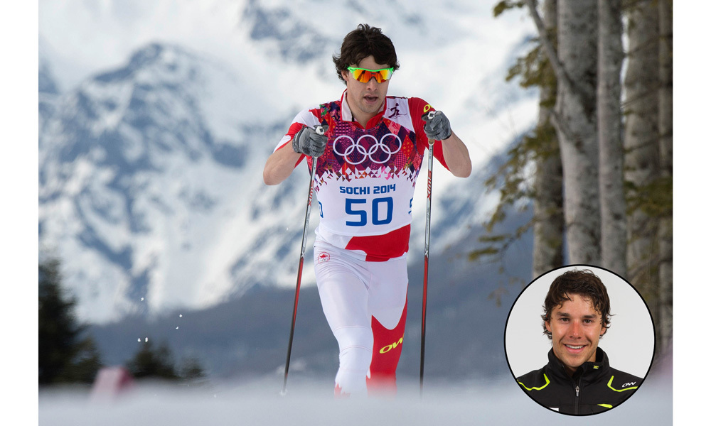 <h2>Alex Harvey</h2>