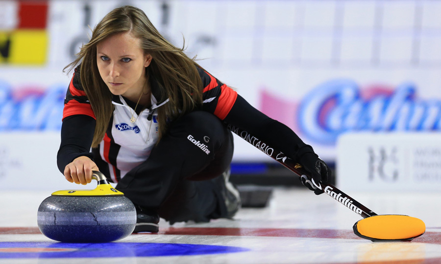 <h2>Rachel Homan</h2>