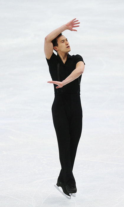 <h2>Patrick Chan</h2>
