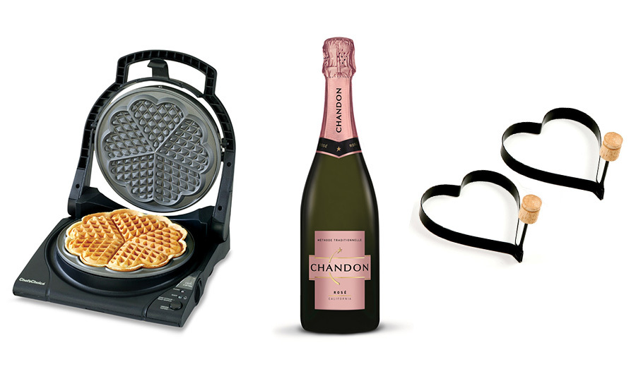 <h2>FLAVOUR OF LOVE</h2>