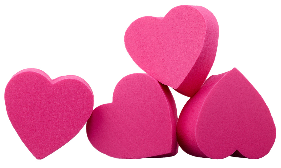 <h2>PERFECT BLEND</h2>