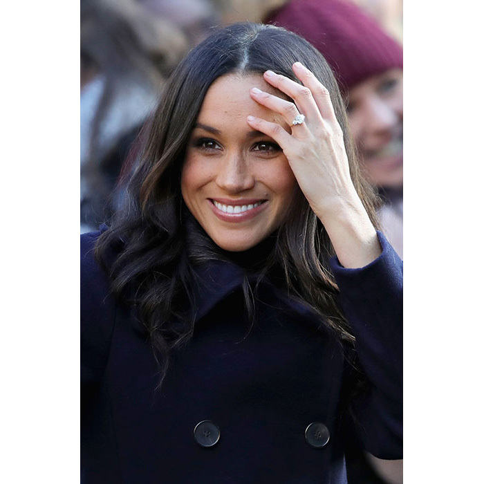 <h2>Which tiara will Meghan wear?</h2>