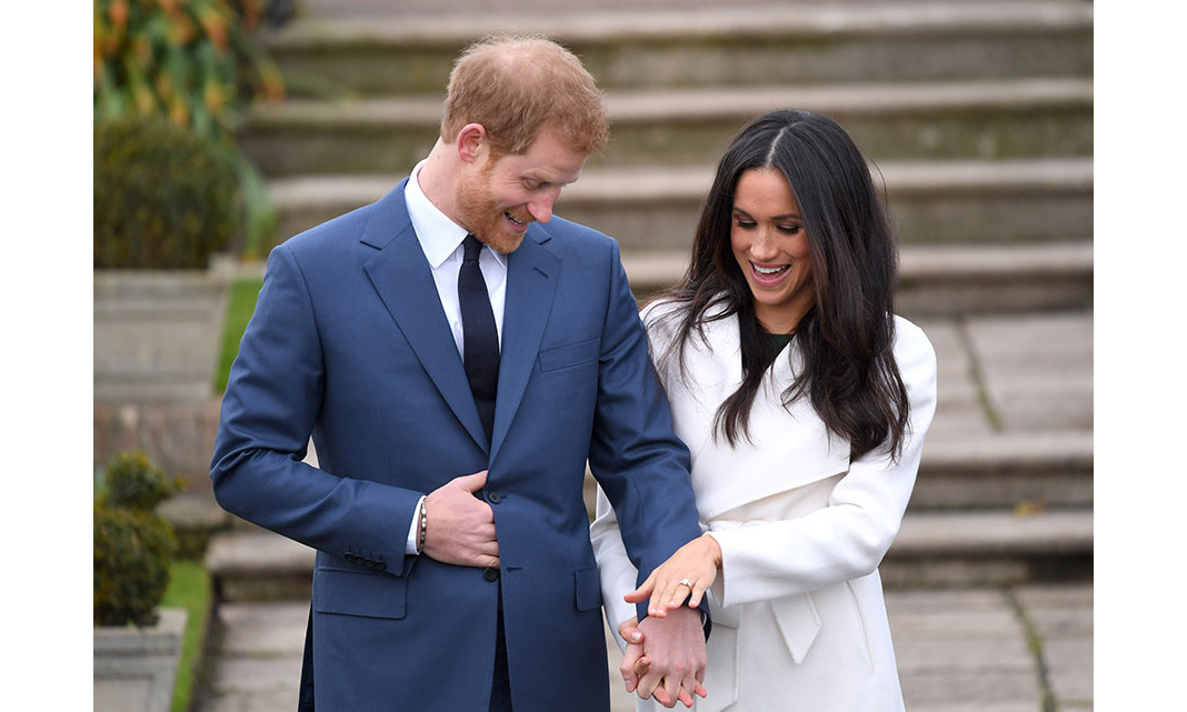 <h2>Exchanging of vows</h2>