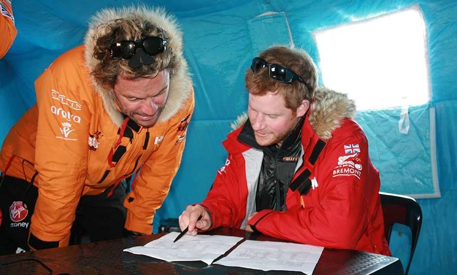 <h4>Dominic West</h4>