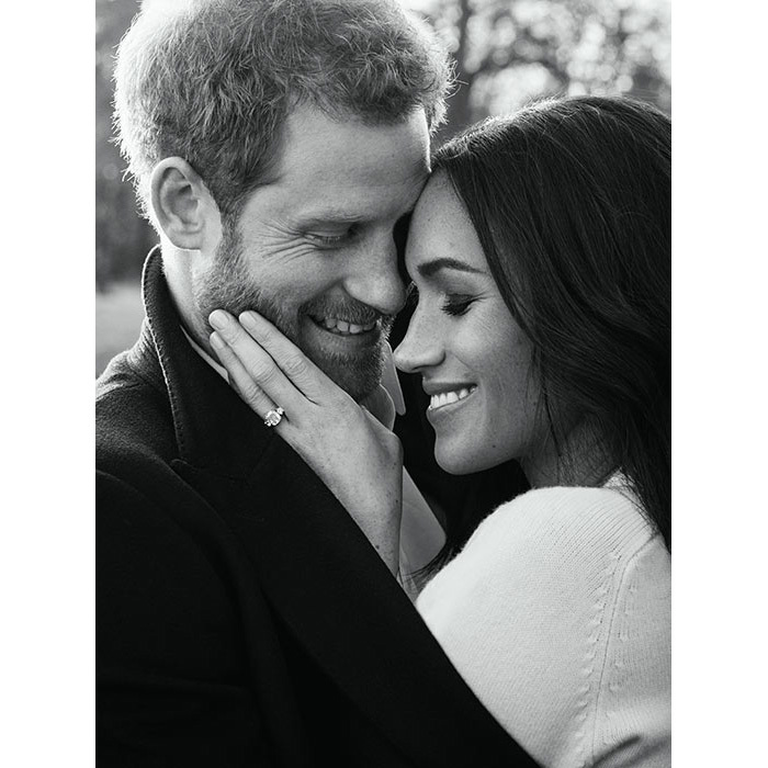 <h2>Regal engagement portraits</h2>