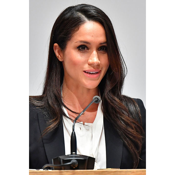 <h2>Natural at public speaking</h2>
