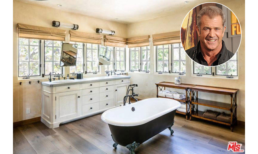 <h2>Mel Gibson</h2>