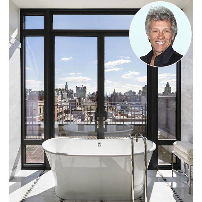 <h2>Jon Bon Jovi</h2>