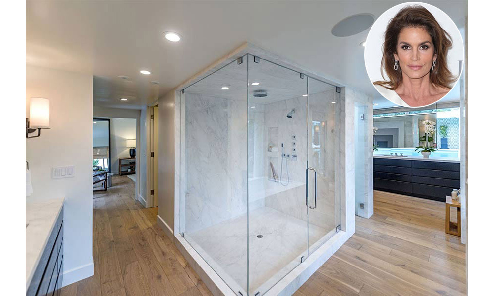 <h2>Cindy Crawford</h2>