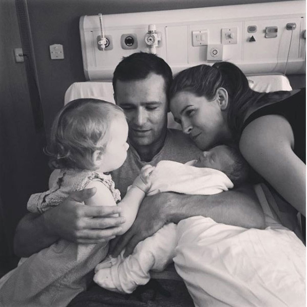 <h2>Izzy Judd:</h2>