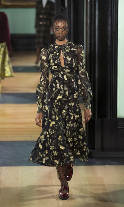 <h2>Erdem</h2>