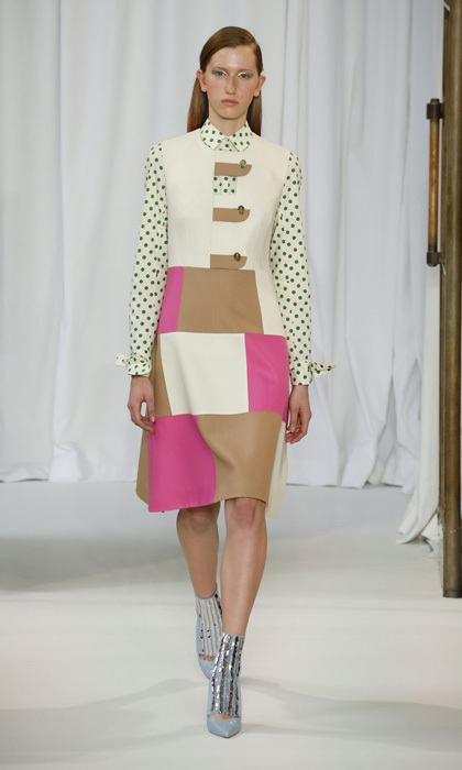 <h2>Delpozo</h2>