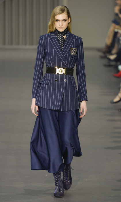 <h2>Temperley London</h2>