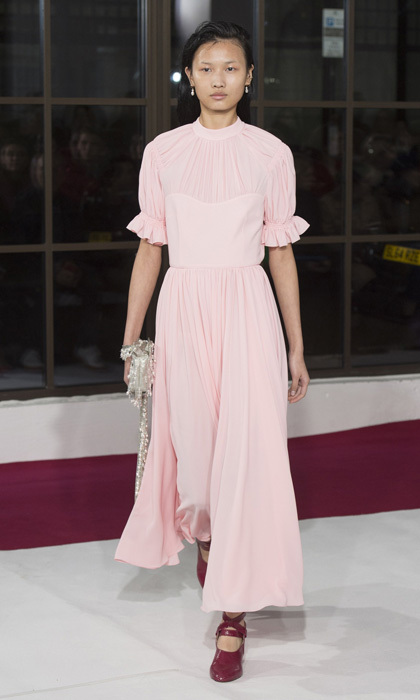 <h2>Emilia Wickstead</h2>