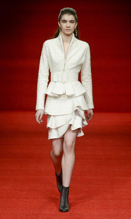 <h2>Emilio de la Morena</h2>
