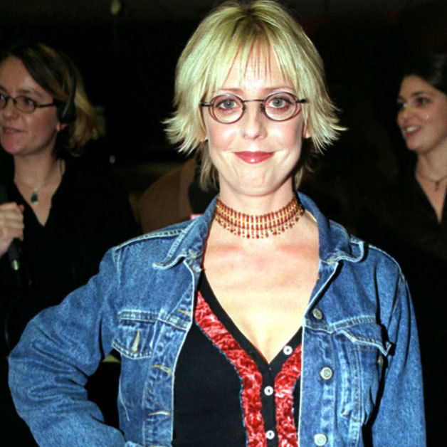 <h4>Emma Chambers - February 24</h4>