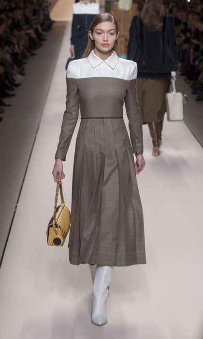 <h2>Fendi</h2>